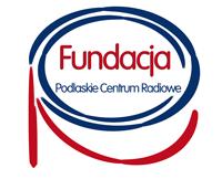 PCR_logo